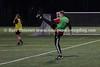 03 U18 United vs Elite Scrimmage 025