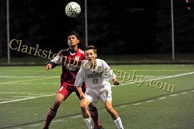2014 Notre Dame Prep Soccer 238