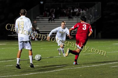 2014 Notre Dame Prep Soccer 186