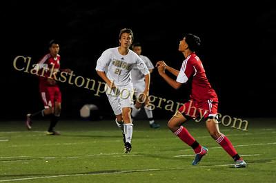 2014 Notre Dame Prep Soccer 109
