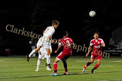 2014 Notre Dame Prep Soccer 153