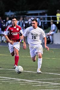 2014 Notre Dame Prep Soccer 026