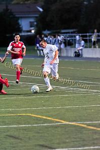 2014 Notre Dame Prep Soccer 031