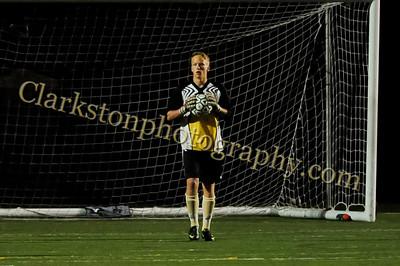 2014 Notre Dame Prep Soccer 128