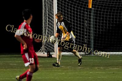 2014 Notre Dame Prep Soccer 129