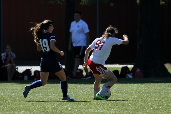 20140831 Copa Madera v Marin FC Red W1-0
