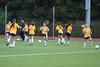 2014 SJC Women's Soccer