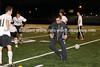 BHS_SOCCER_2015_02 BV Senior Game vs Medfield 010
