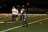 BHS_SOCCER_2015_02 BV Senior Game vs Medfield 009