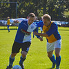 20150927 HVCH 5 - Berghem Sport 3  3-1 img 008
