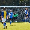 20150927 HVCH 5 - Berghem Sport 3  3-1 img 004