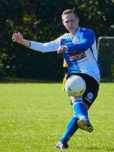 20150927 HVCH 5 - Berghem Sport 3  3-1 img 018