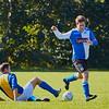 20150927 HVCH 5 - Berghem Sport 3  3-1 img 006