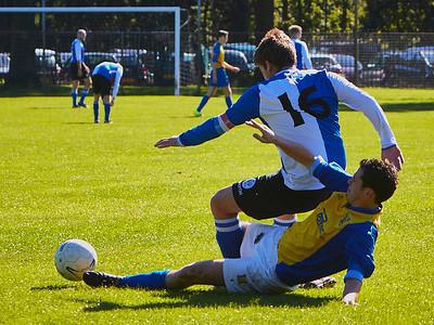 20150927 HVCH 5 - Berghem Sport 3  3-1 img 014