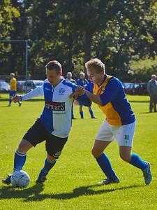 20150927 HVCH 5 - Berghem Sport 3  3-1 img 007