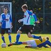 20150927 HVCH 5 - Berghem Sport 3  3-1 img 002
