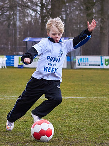 20150301 Pupil van de week F9  img019