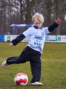 20150301 Pupil van de week F9  img020