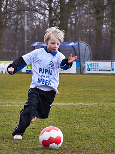 20150301 Pupil van de week F9  img018