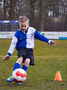 20150301 Pupil van de week F9  img001