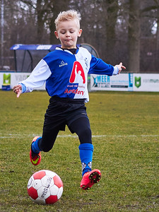 20150301 Pupil van de week F9  img003