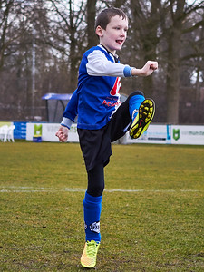20150301 Pupil van de week F9  img017