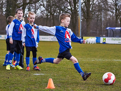 20150301 Pupil van de week F9  img007
