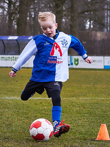 20150301 Pupil van de week F9  img011