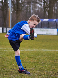 20150301 Pupil van de week F9  img010