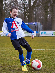 20150301 Pupil van de week F9  img015