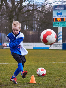 20150301 Pupil van de week F9  img014