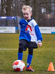 20150301 Pupil van de week F9  img012
