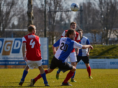 20150322 Roosendaal 1 - HVCH 1  0-2 img010