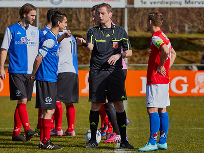 20150322 Roosendaal 1 - HVCH 1  0-2 img002