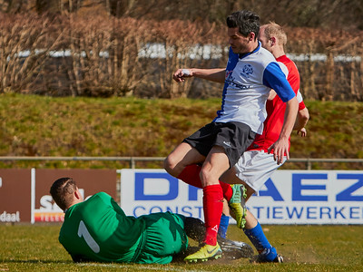 20150322 Roosendaal 1 - HVCH 1  0-2 img025