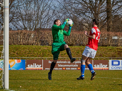 20150322 Roosendaal 1 - HVCH 1  0-2 img008