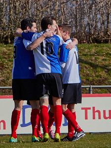 20150322 Roosendaal 1 - HVCH 1  0-2 img017
