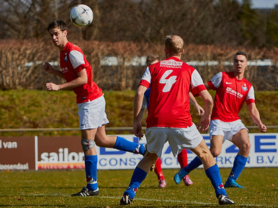 20150322 Roosendaal 1 - HVCH 1  0-2 img013