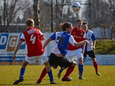 20150322 Roosendaal 1 - HVCH 1  0-2 img009