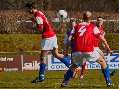 20150322 Roosendaal 1 - HVCH 1  0-2 img012