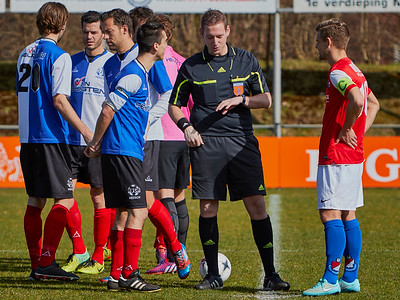 20150322 Roosendaal 1 - HVCH 1  0-2 img003