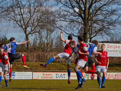 20150322 Roosendaal 1 - HVCH 1  0-2 img023
