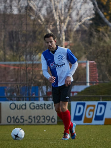 20150322 Roosendaal 1 - HVCH 1  0-2 img019