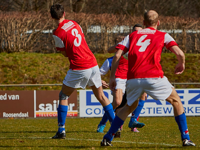 20150322 Roosendaal 1 - HVCH 1  0-2 img011
