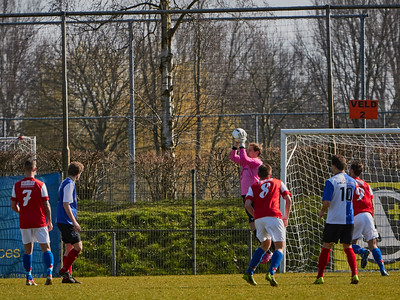 20150322 Roosendaal 1 - HVCH 1  0-2 img028