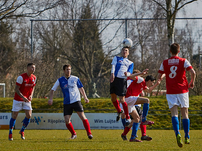 20150322 Roosendaal 1 - HVCH 1  0-2 img006