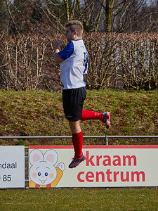 20150322 Roosendaal 1 - HVCH 1  0-2 img015
