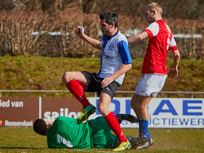 20150322 Roosendaal 1 - HVCH 1  0-2 img026