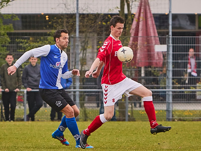 20150426 Beerse Boys 1 - HVCH 1   0-2 img012
