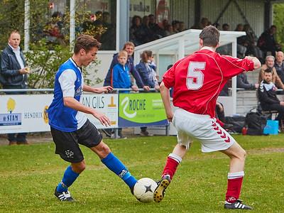 20150426 Beerse Boys 1 - HVCH 1   0-2 img021